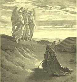 fe0017-abraham-anges.jpg