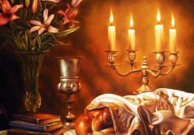 Un « Hyper Chabbat » en mémoire des victimes juives de l'Hyper Cacher