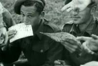 """Résultat de recherche d'images pour """"photos : Le Pessa'h des soldats juifs pendant la 2ième guerre mondiale"""""""