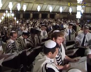 http://dossier.universtorah.com/T1T2/vid2175-selihote-achkenaz-t1